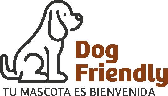 dog-friendly-viaheraclia